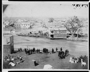 1864__Cherry-Creek-Flood~p1